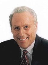 Barry H. Hendler, DDS MD