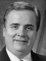 Dr. Dan Tache