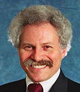 Gerald C. Benjamin, DDS, PC