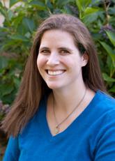 Heidi B. Aaronson, DMD