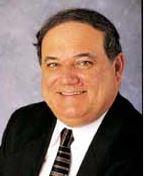 Dr. John R Calamia