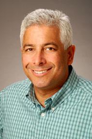 Jeffrey A. Schur, DDS MSD