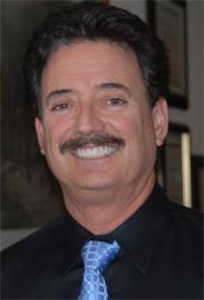 Kevin Frawley, DDS