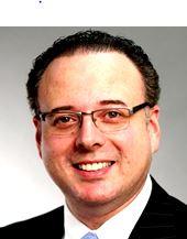 Mark Stein, DDS, MD