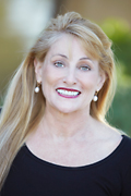 Marguerite P. Myers, DDS