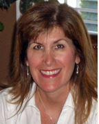 MaryAnn Scaccia, DMD