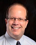 Mitchel L Friedman, DDS