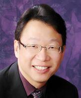 Raymond Chu, DMD
