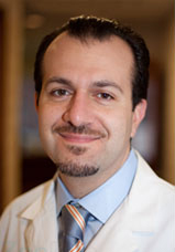 Dr. Richard Manuelian