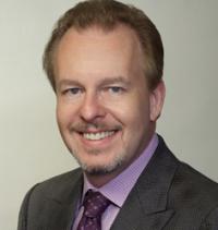 Dr. S. Jay Bowman