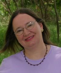 Sandra J. Eleczko, DDS