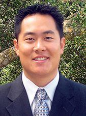 Steve S. Lim, DMD, FACP