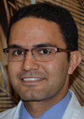 Steve D. Taborda DMD
