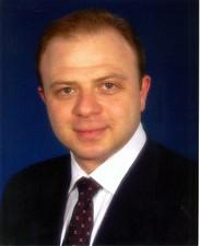 Zev Kaufman, DDS