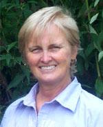 Deborah G. Anders, DDS