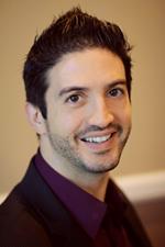 Dr. Rami Sater