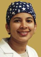 Dr. Munira Lokhandwala