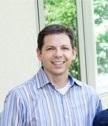 Stuart M. Youmans, DDS