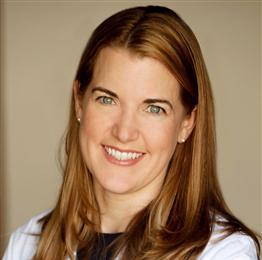 Lisa Chipps, MD