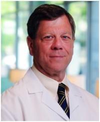 Dr. Andrew Salzberg