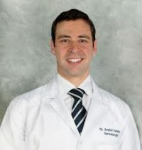 Connected Doctor, Name: Dr. Anatoli Freiman