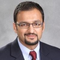 Abbas Rampurwala, MD, FACC