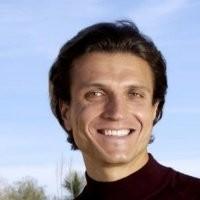 Bogdan Anghel, MD