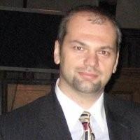 Claudiu Austin, MD, MPH