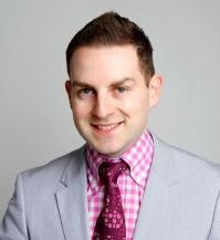 Dr. Andrei Metelitsa