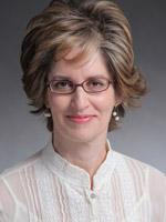 Vicki J. Levine, MD