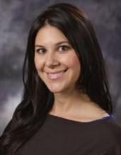 Dr. Arisa Ortiz