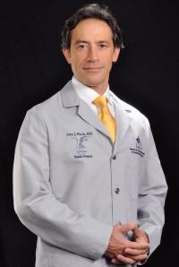 Dr. Otto J. Placik