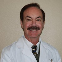 Peter P. Rullan, MD