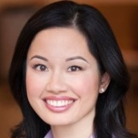 Sherry Shieh, MD