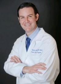 Stephen Weber MD, FACS – Weber Plastic Surgery