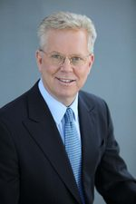 Dr. James C. Grotting