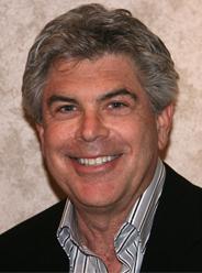 Dr. Jed Horowitz – Face/Neck Procedures, Breast Procedures, Body Procedures in Newport Beach CA