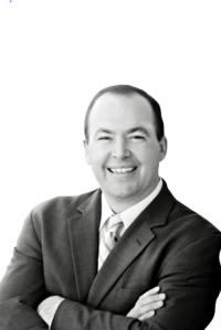 Jason Mussman, MD – Advanced Aesthetic Associates