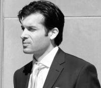 Dr. Anil R. Shah