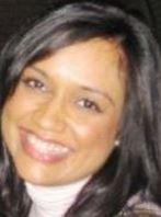 Dr  Leena Rajpal
