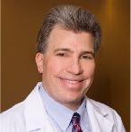 Dr. Ron Briglia