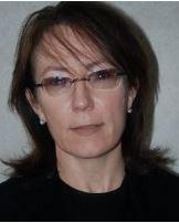 Vivienne Allain, DDS