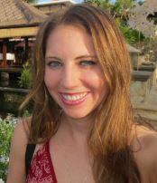 Lisa Zaleski, DO – Center For Skin Diseases