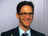 Adam J Cohen, MD – Adam J Cohen, MD and MedSpa
