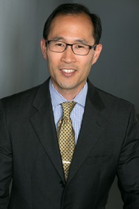 David S. Chang, MD, FACS – Kind Chang Plastic Surgery