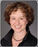 Dr. Jane S. Weston