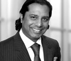 Pravin Reddy, MD – Midtown Plastic and Reconstructive Surgery