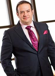 Frank Agullo, MD, FACS – Southwest Plastic Surgery