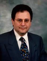 Dr. Michael Bermant