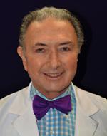 Gerald Bock, MD